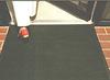 Stutz® Lobby Carpet , Square Foot (Full Roll) -- CM-1730