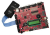 STMICROELECTRONICS - STR91X-SK/IAR - Development Boards -- 710480