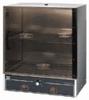 Low-Cost Analog Incubator, 2 cubic ft, Acrylic Door, 115 VAC -- EW-03613-20
