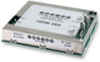 Single Output Series DC-DC Converter, 270V Input -- HDM-200 - Image