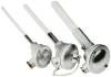 Thermocouples for the Steel Industry -- TC9 -- View Larger Image