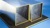 Duct Board -- ToughGard® - Image