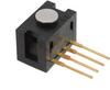 Force Sensors -- 480-5695-ND -Image