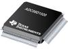 ADC08D1520 Low Power, 8-Bit, Dual 1.5 GSPS or Single 3.0 GSPS A/D Converter -- ADC08D1520CIYB - Image