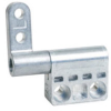 Constant Torque Embedded Hinges -- ST-10A-120FA-33 - Image