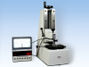 Dial Gage Block Comparator Measuring Instrument -- 826 PC