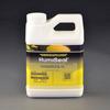 HumiSeal 1H20AR3-S Acrylic Conformal Coating 1 L Jug -- 1H20AR3/S-1L