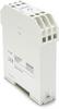 Temperature Transmitter -- OPTITEMP TT 32 R - Image