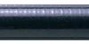 9046503 -Image