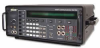 Communication Analyzer -- 935AT