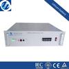 Electric Energy Storage Communication Battery