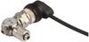 Solenoid Valve EMV 1.5 24V-DC 3/2 NC K-2P -- 10.05.01.00288 - Image
