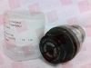 JAKOB SKB-KP-6-D1=7.92MM/D2=12MM/TA=1NM ( DIRECT DRIVE BELLOWS SAFETY COUPLING 1NM ) -Image