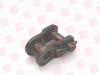 TRITAN 35-R1-O/L ( TRITAN,35-1R-O/L,351ROL, CHAIN LINK,OFFSET LINK,3/8IN PITCH,ANSI ,SINGLE STRAND,COTTERED TYPE ) -Image
