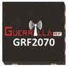 RF & MW LNA -- GRF2070 - Image