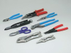Stripper/Cutter Pliers -- 9473