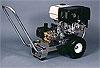 4000 PSI / 13hp / AR Pump / Direct Drv -- E4040HA