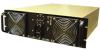 rACK MOUNT TRUE ON-LINE UPS -- GRSL11-3K60-120-120