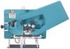 64500 Bandsaw Blade Grinder Abrasive Belt Machine -- 616026-64500