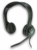 Razer Piranha Gaming Headphones -- 100219