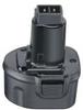 DEWALT 7.2 V Compact Battery Pack -- Model# DW9057