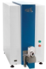 OES Metal Analyzer -- FOUNDRY-MASTER COMPACT