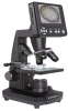 LCD Digital Microscope (LDM) -- EV5610