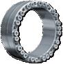 RINGFEDER Locking Assemblies for Bending Loads -- RfN 7015