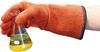Scienceware Clavies Biohazard Autoclave Gloves -- 76070