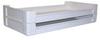 Fiberglass Ventilation Stacking Trays -- 51091