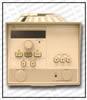 2.0 - 26.5 GHz Sweep Generator Plug-In -- Keysight Agilent HP 83594A