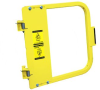 Ladder Safety Gate -- LSG