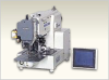 Programmable Sewing Machines -- PLK-E -- View Larger Image