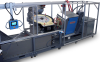 Fastener Heat Treating System -- Radyne