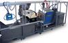 Fastener Heat Treating System -- Radyne - Image