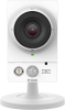 Full HD PoE Day/Night Network Camera -- DCS-2210L -- View Larger Image