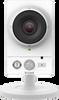 Full HD PoE Day/Night Network Camera -- DCS-2210L