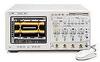 Digital Oscilloscope -- 54845B