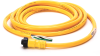 889 Mini Cable -- 889N-F2AFNU-12F -Image