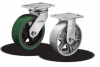 71 Series Heavy Duty Casters