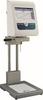 Rheometer -- DSR 500 Plus