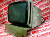 ESSEX MONITOR CO OF1026 ( MONITOR 1.1AMP 100-240V 9IN ) -Image