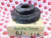 ALTRA INDUSTRIAL MOTION 6JX1-1/8 ( COUPLING FLANGE TYPE J ) -- View Larger Image