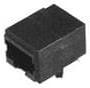 Modular Connectors / Ethernet Connectors -- 5557788-1 -Image