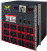 MPC Modular Inverter System - Image