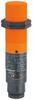 Capacitive sensor -- KI5023 -Image