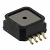 Pressure Sensors, Transducers -- MP3H6115A6T1-ND -Image
