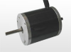 40mm Brushless DC Motor -- BY40BL60