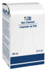 PRO-LINK® Skin Cleanser - 800 mL -- RH122 -- View Larger Image