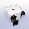 Online Near-Infrared Moisture Meter -- KJT30